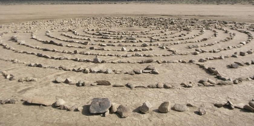 desert-maze-header-1260x624